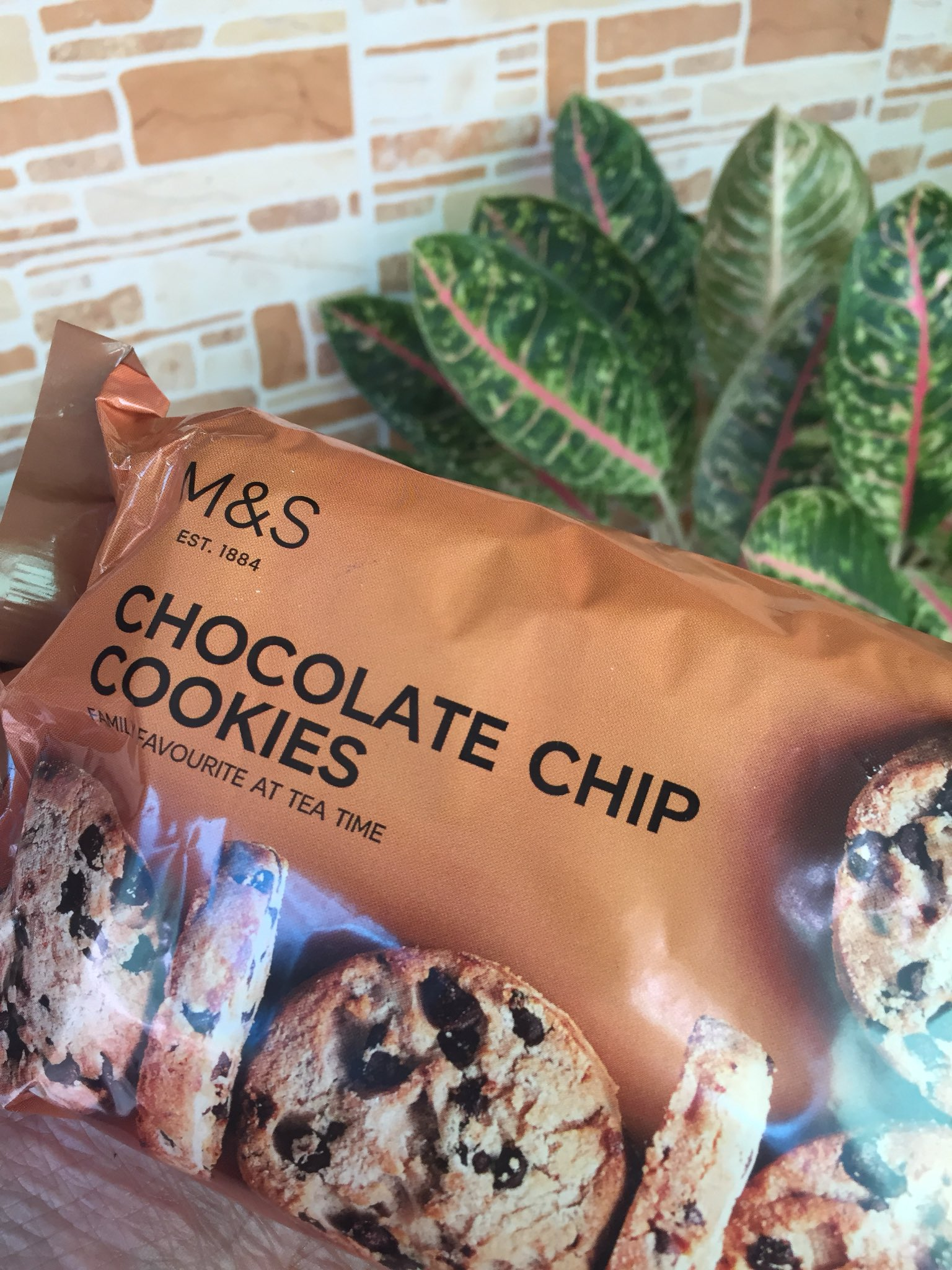 10 Best Marks & Spencer Products